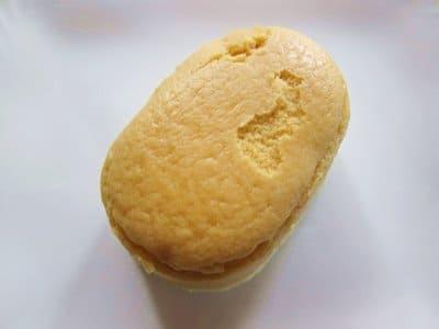 メルチーズ生キャラメル風味