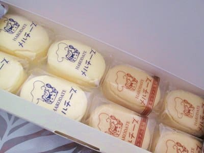 プティメルヴィーユメルチーズ